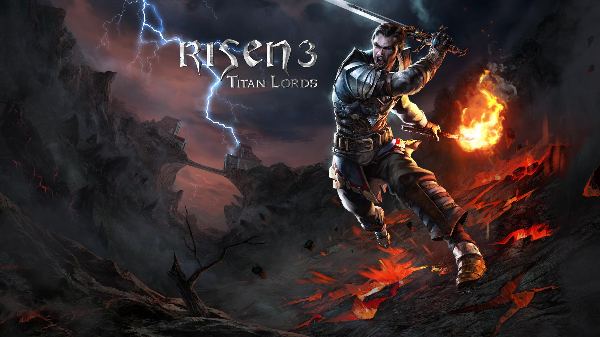 risen-3-titan-lords-logo-background-desktop.jpg (1920×1080)