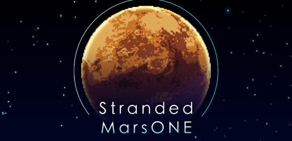 stranded_1