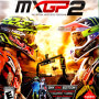 MXGP2-The-Official-Motocross-Video-Game-Free-Download