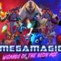 Megamagic-large