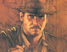 Harrison-Ford-Wont-Be-Replaced-As-Indiana-Jones