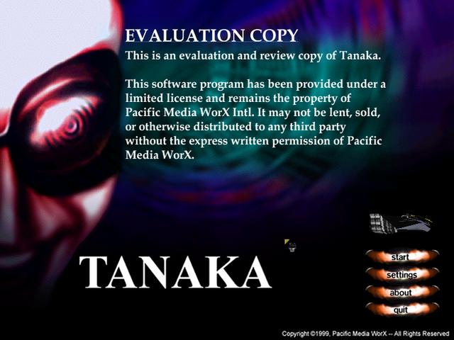 Tanaka-05