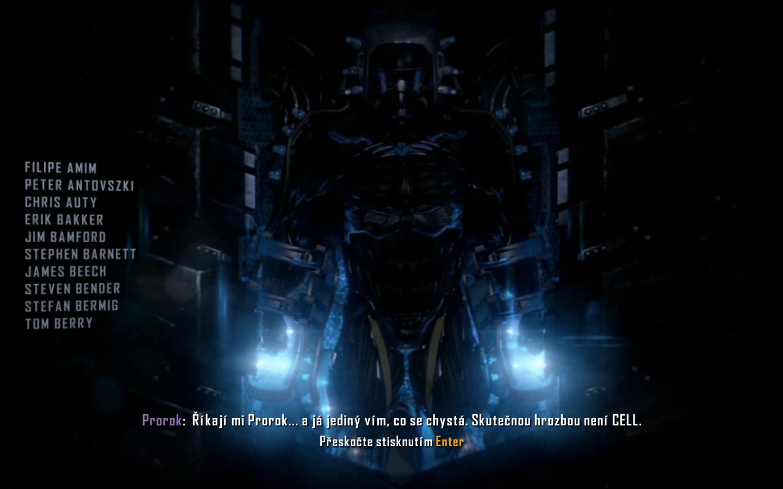 Crysis3 2013-03-01 15-35-20-51
