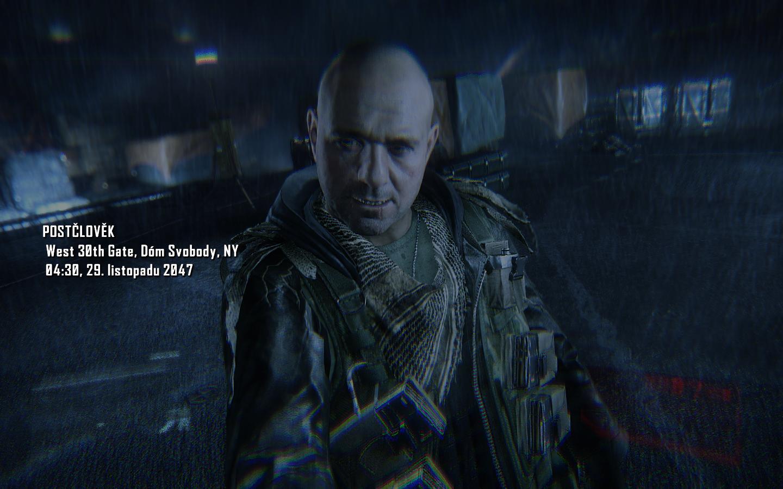 Crysis3 2013-03-01 15-43-13-14