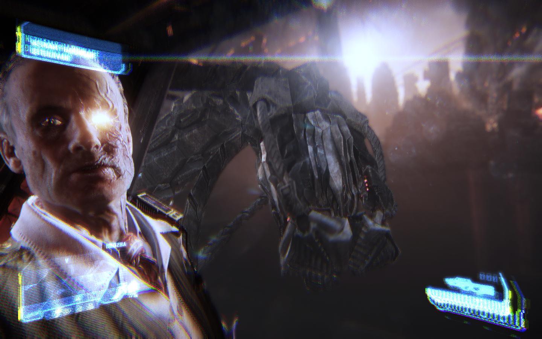 Crysis3 2013-03-02 14-40-55-31