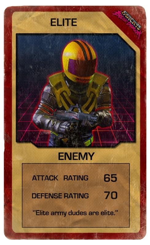 Enemy-ELITE