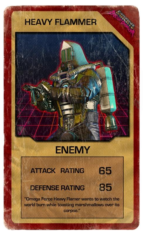 Enemy-HEAVY_FLAMMER