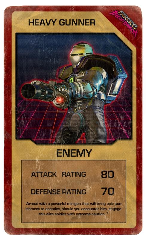 Enemy-HEAVY_GUNNER