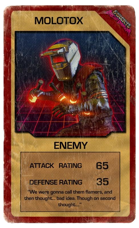 Enemy-MOLOTOX