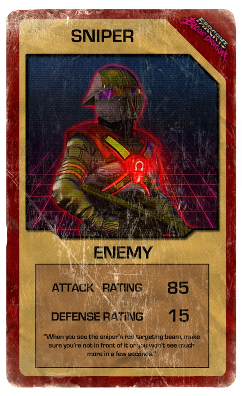 Enemy-SNIPER