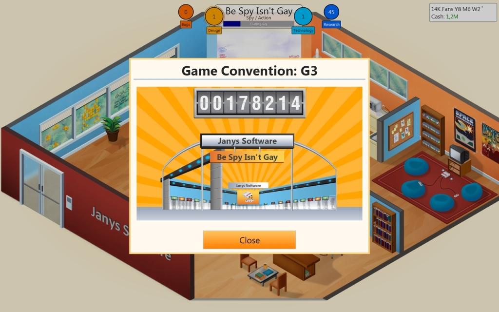 GameDevTycoon-09