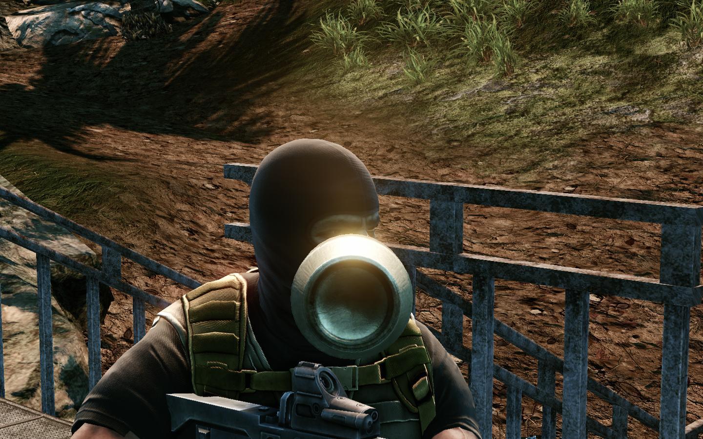 SniperGhostWarrior2 2013-04-21 14-52-35-52