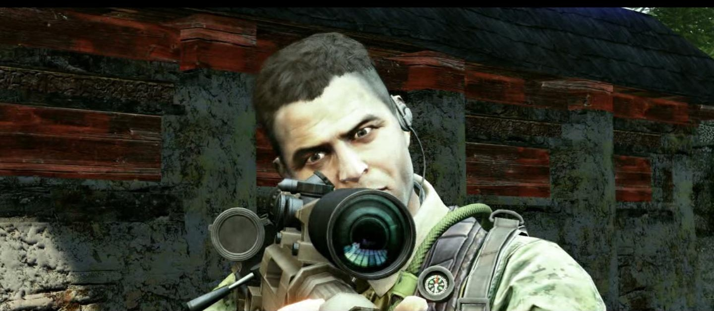 SniperGhostWarrior2 2013-05-03 19-36-41-87