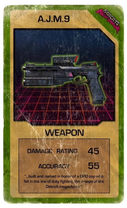 Weapon-AJM9