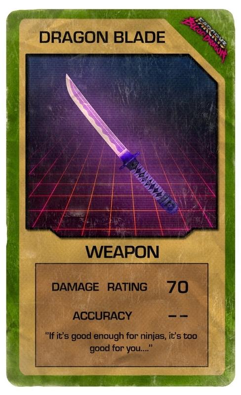 Weapon-DRAGON_BLADE
