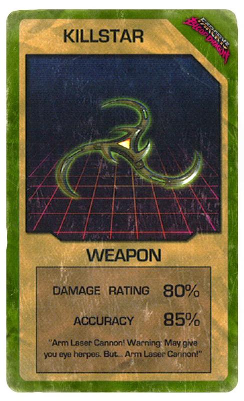 Weapon-KILLSTAR-janys89