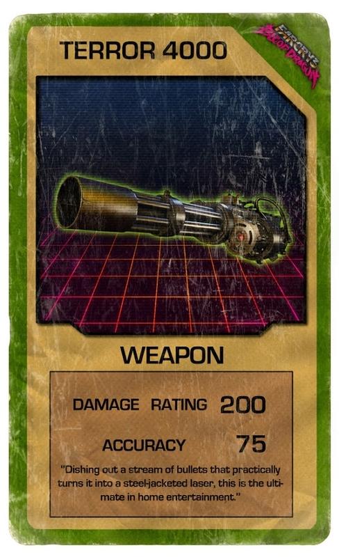 Weapon-TERROR_4000