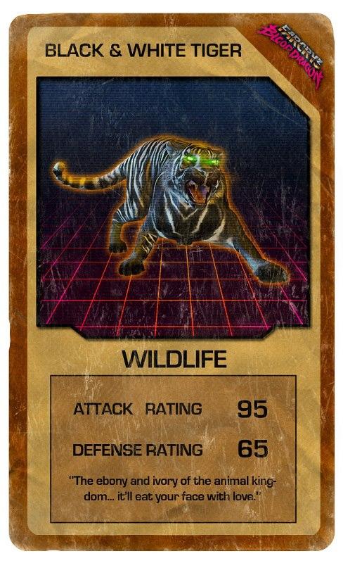 Wildlife-BLACK_AND_WHITE_TIGER