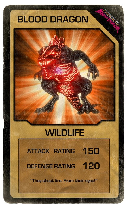 Wildlife-BLOOD_DRAGON
