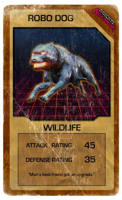 Wildlife-ROBO_DOG