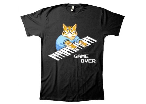 keyboard-cat-shirt