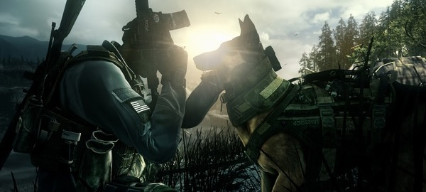 Call-of-Duty-Ghosts-v2