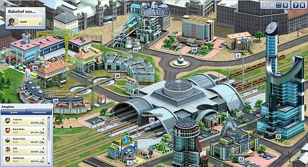 Rail-Nation-Siegerbahnhof-groß-Quelle-Travian-Games1