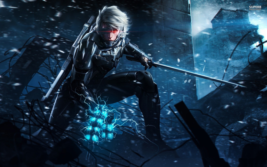 metal-gear-rising-revengeance-16912-1920x1200