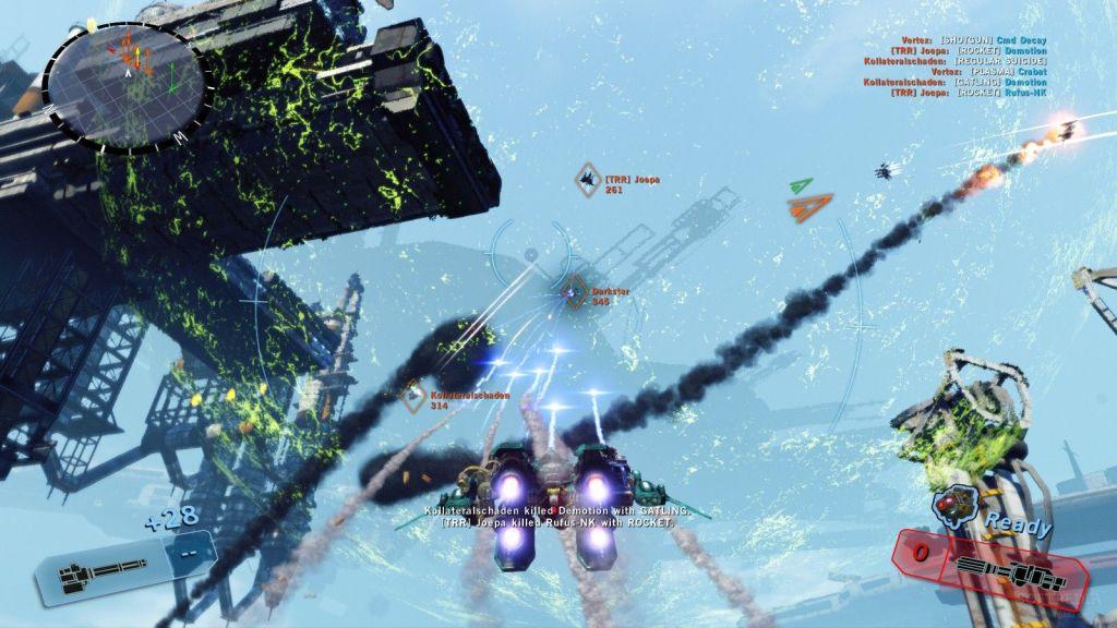 StrikeVectorscr_015-large