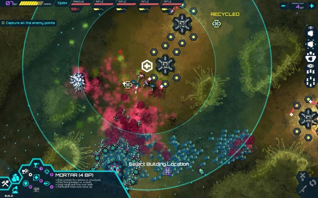 infestedplanet04