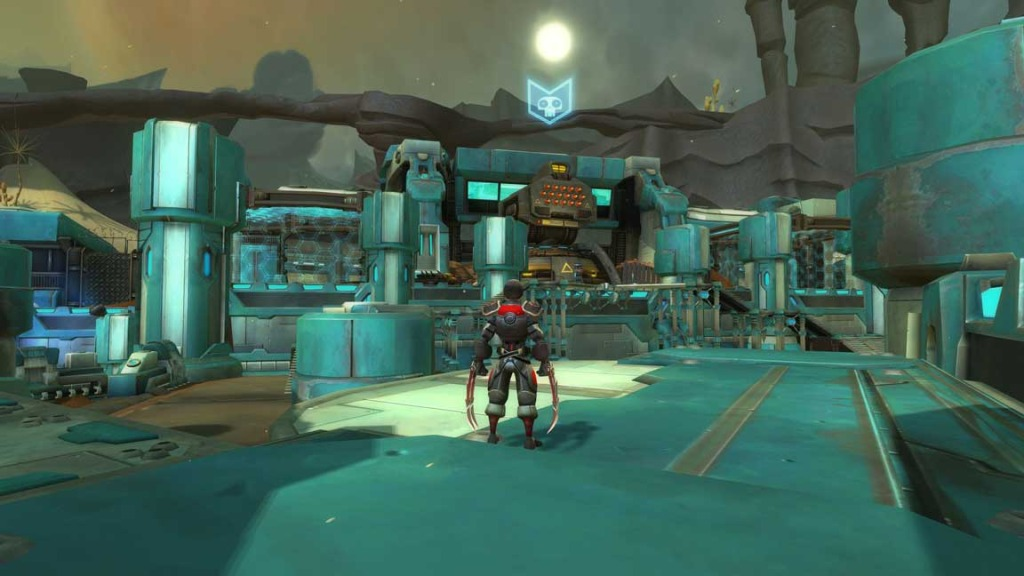 wildstar1resized