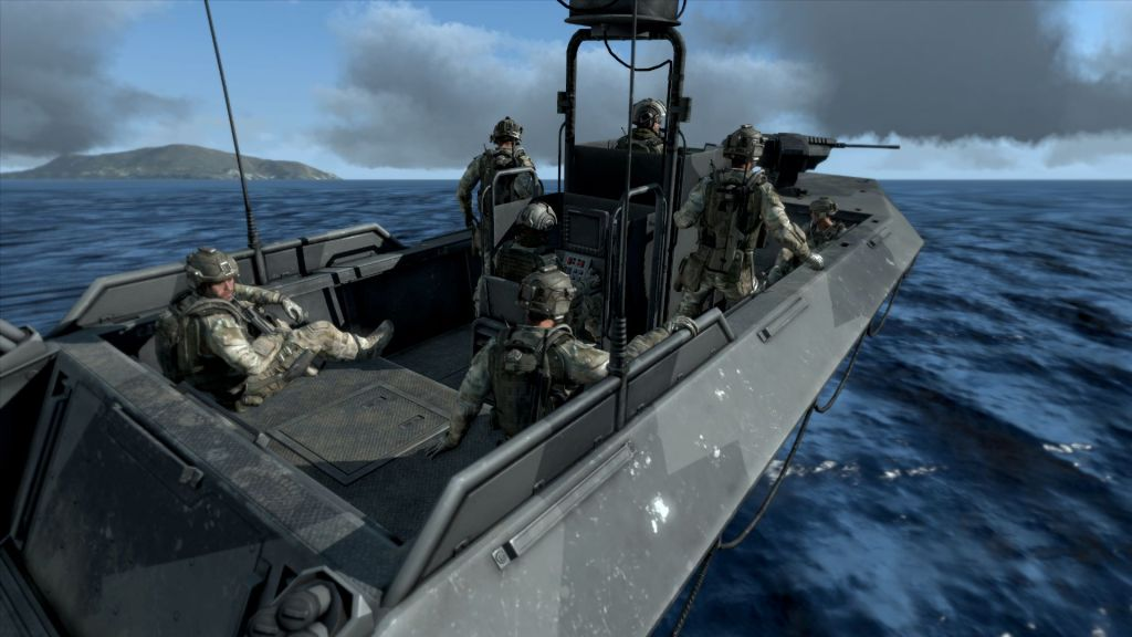 Arma3_E3_11_speedboat_01