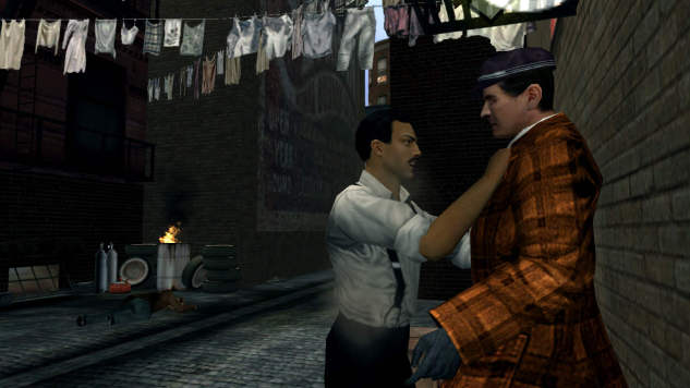 The-Godfather-The-Game-100-Complete-Savegame_2