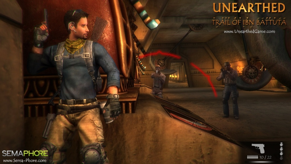 Unearthed-Screenshot3