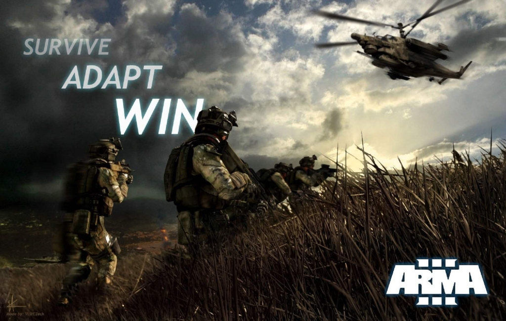 arma-3-soldiers-survive-adapt-win-game-wallpaper