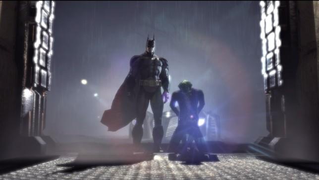 Batman_Arkham_Asylum_2