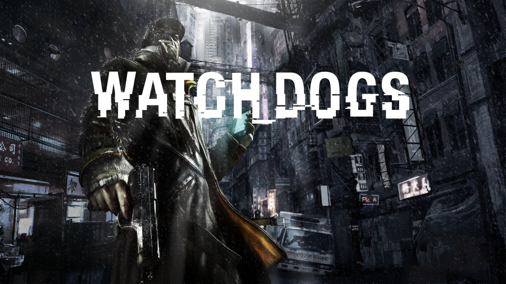 Download-Watch-Dogs-Wallpaper-HD-1080p (2)