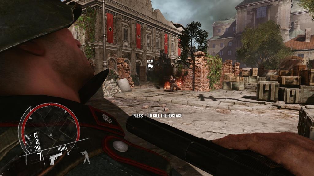 EnemyFront 2014-06-17 21-53-12-24