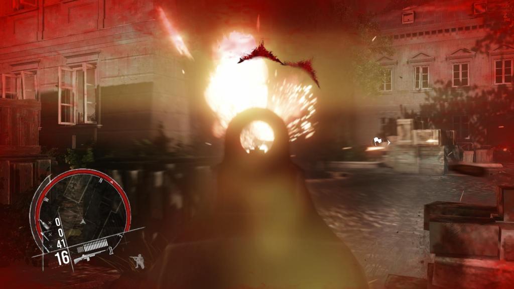 EnemyFront 2014-06-17 22-11-19-13
