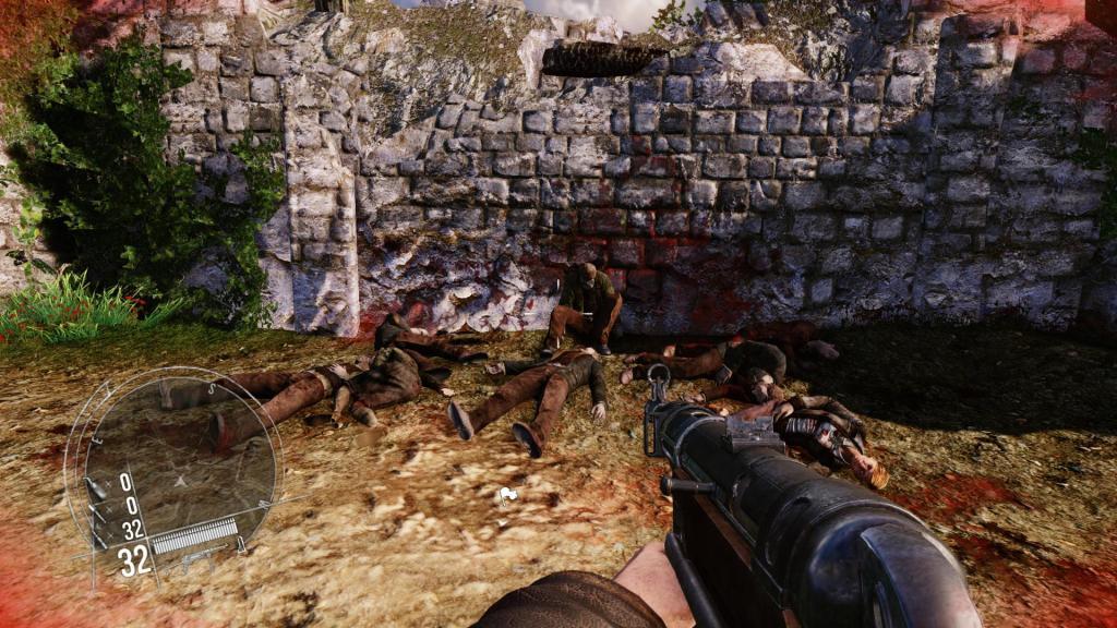 EnemyFront 2014-06-17 22-57-08-81