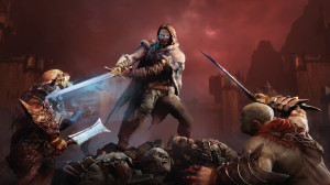Middle_Earth__Shadow_Of_Mordor_13872225105108
