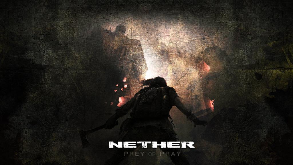 Nether-wallpaper-1