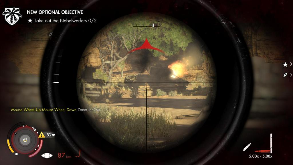 SniperElite3 2014-06-29 01-11-17-04