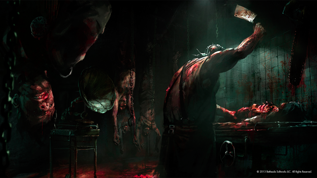 The-Evil-Within-3 (1)