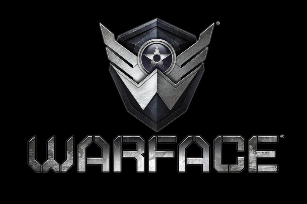 cheat_for_warFace