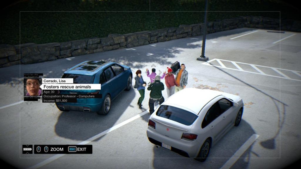 watch_dogs 2014-05-27 20-17-29-70