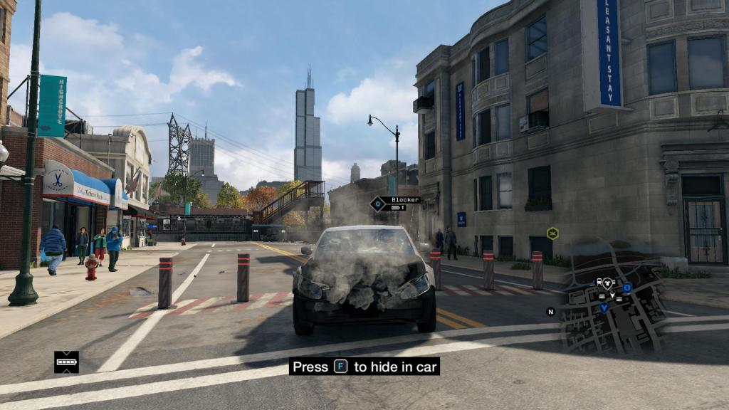 watch_dogs 2014-05-27 20-21-03-63