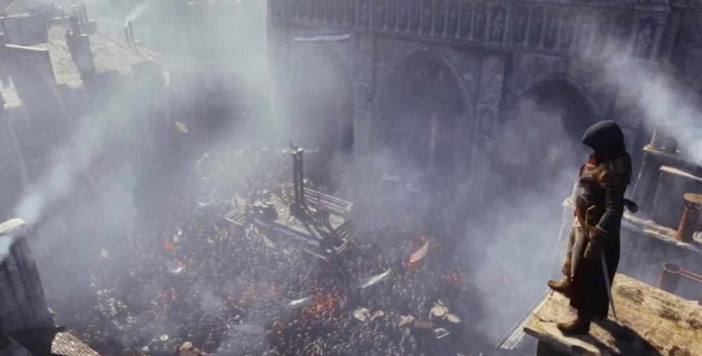 AC-Unity-official