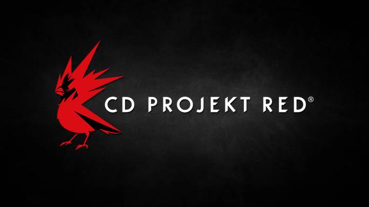 CDP-RED_logo_720x405-720x405