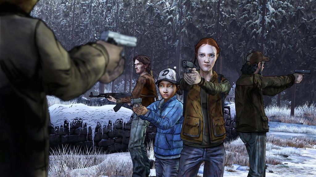 The-Walking-Dead-S2-E4-02